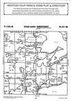 Map Image 112, Otter Tail County 1998